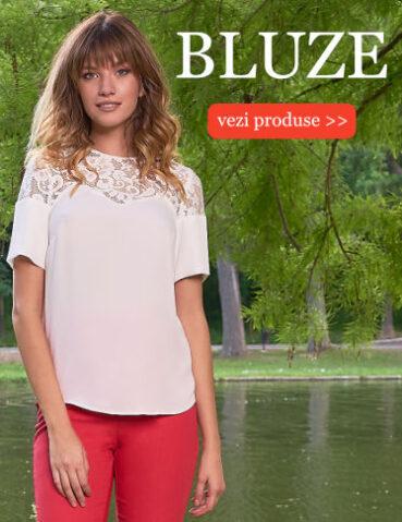 banner bluze-min