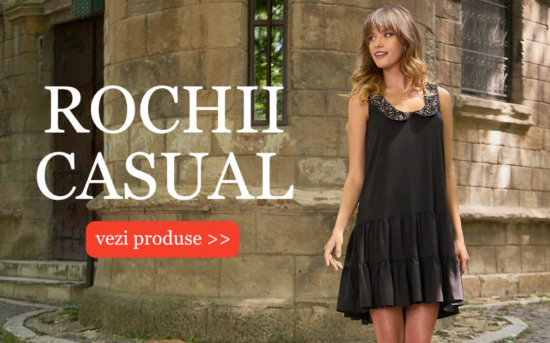 banner rochii casual ok-min