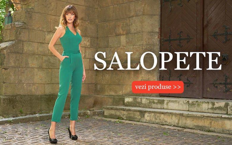 banner salopete-min
