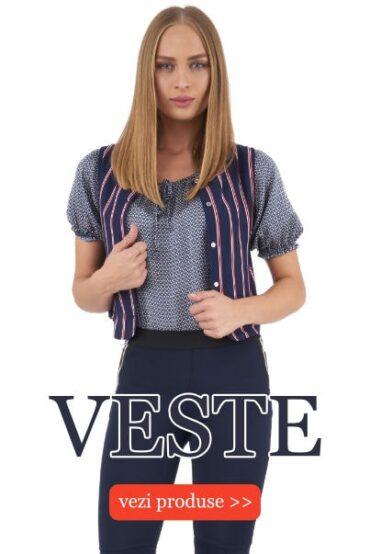 banner veste-min